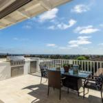 Daryl Palmer Beach Homes South Bay Real Estate Update Hermosa Beach Search