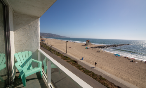 Redondo Beach Homes for Sale south bay fine properties daryl palmer beach homes south bay real estate update