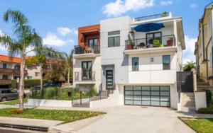 Redondo Beach Single Family Homes Under $1.1M daryl palmer beach homes 700 s broadway redondo beach