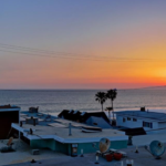 Manhattan Beach Homes for Sale South Of the Pier Daryl Palmer Beach Homes South Bay Real Estate Update