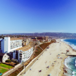 Redondo Beach Under $1.1M Daryl Palmer Beach Homes South Bay Fine Properties