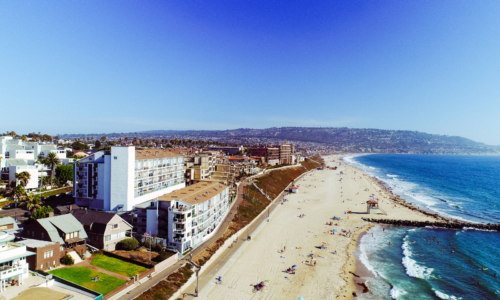 Redondo Beach Under $1.1M Daryl Palmer Beach Homes South Bay Fine Properties