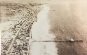 Advanced Search Manhattan Beach Pier Homes for Sale south bay fine properties daryl palmer beach homes south bay real estate update