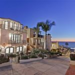 Manhattan Beach Sand Section Market Update West of Highland- Marine to Rosecrans Daryl Palmer Beach Homes South Bay Real Estate Update