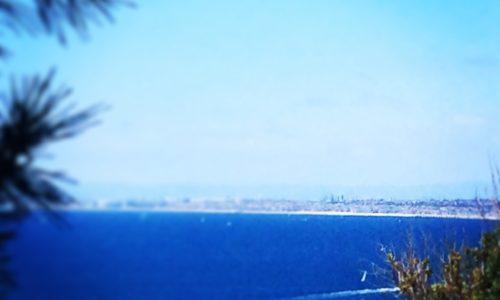 palos verdes Manhattan Beach Homes for Sale