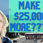 Avoid THIS Mistake When Selling Your House In The Beach Cities Part 1